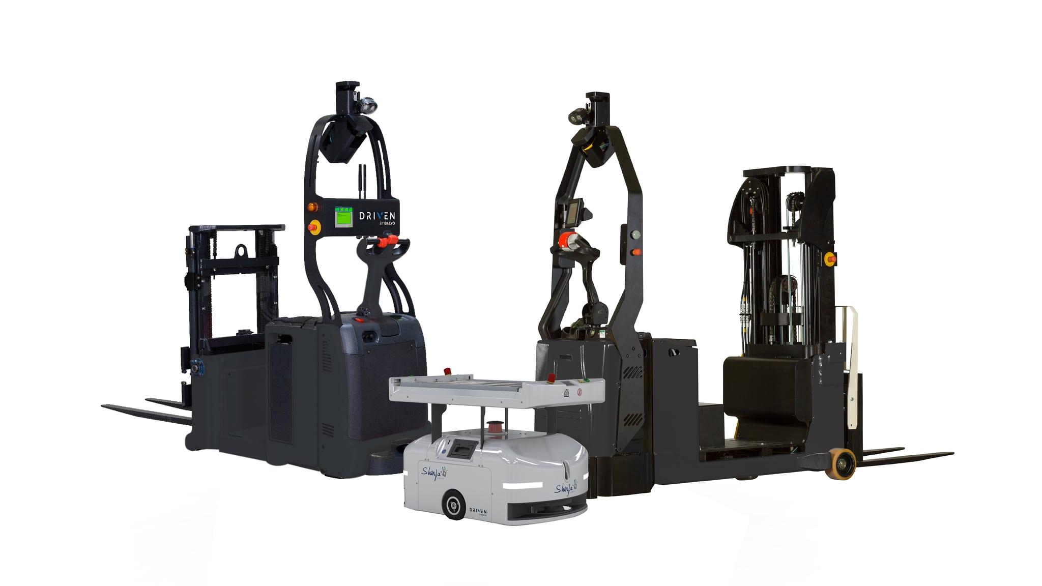 Homepage-Robots-min