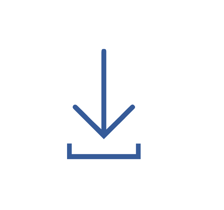 logofinal-17